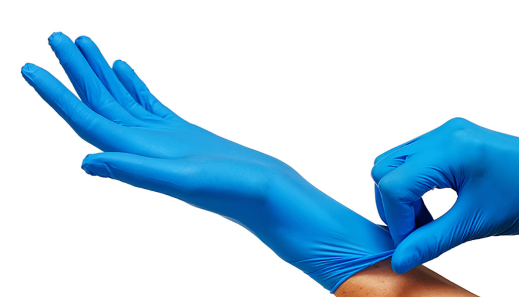 Gloves on – it's time for a brand health check